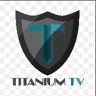 Titanium TV APK PC