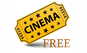 download Cinema hd APK