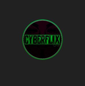 download cyberflix tv apk