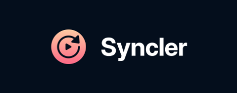 Syncler APK - TVZion Alternative